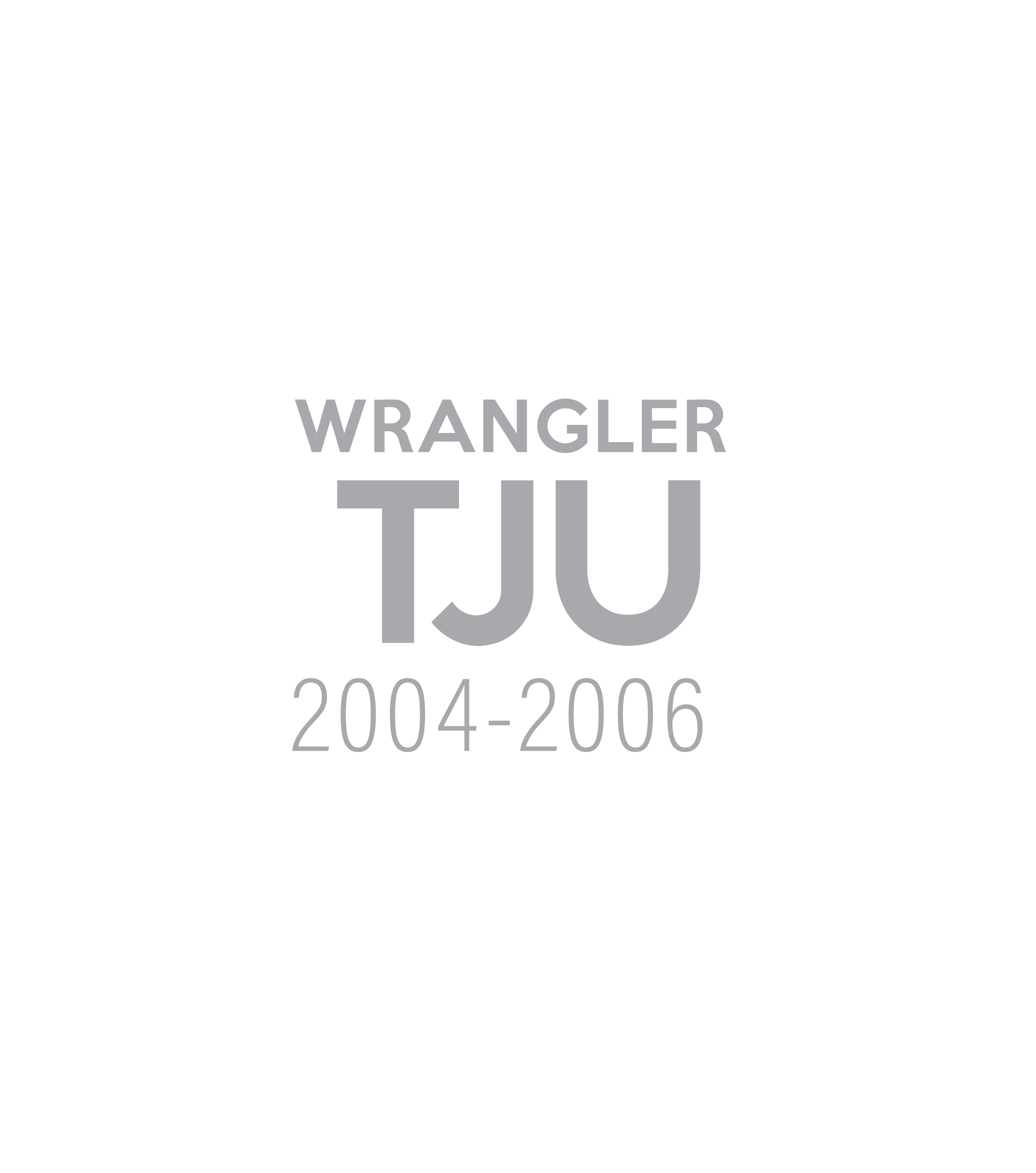 gobi jeep wrangler tju gallery image