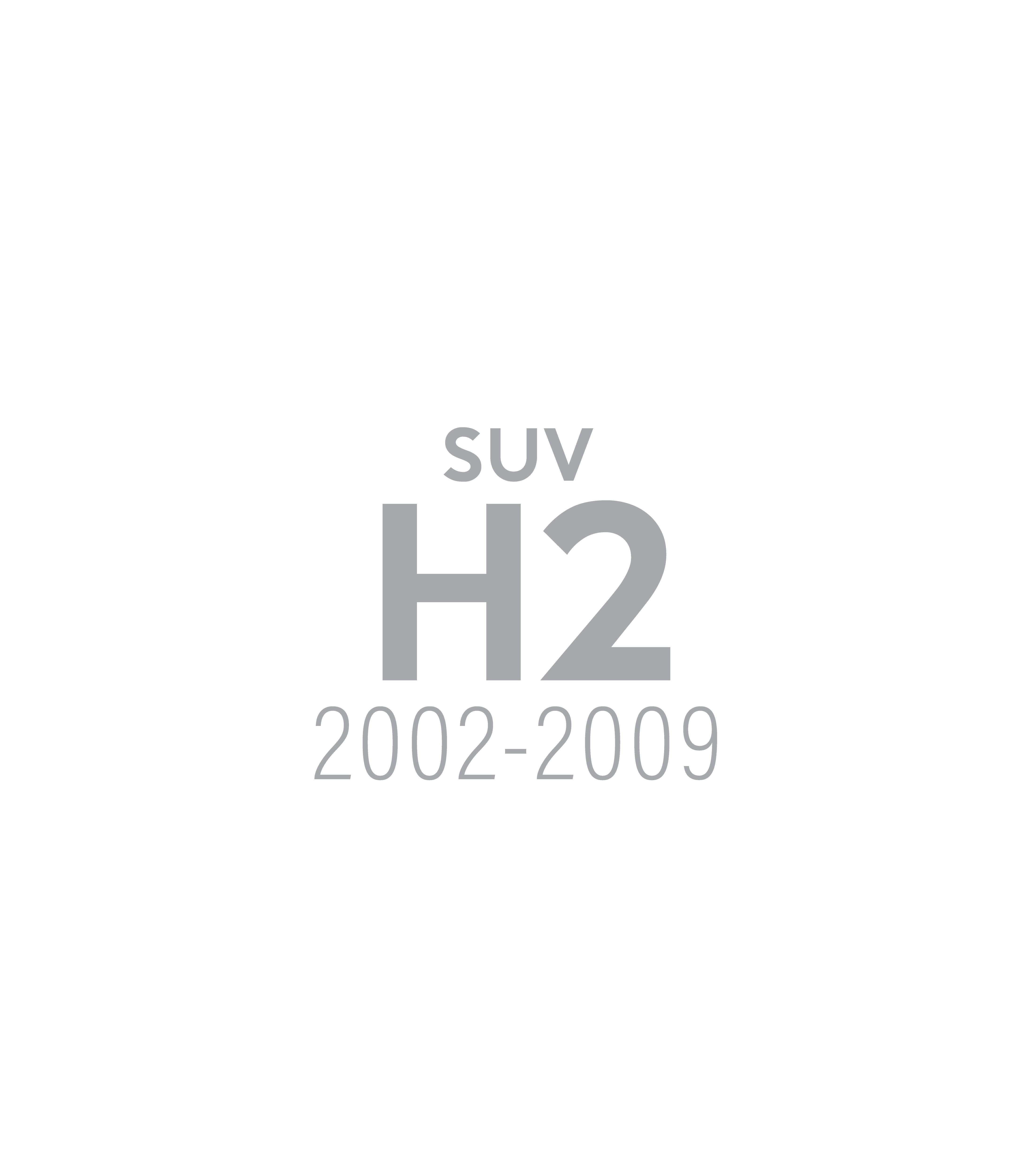 hummer h2 suv gobi gallery image