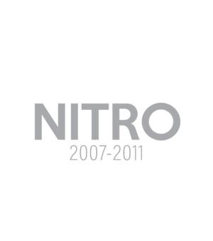 NITRO (2007-2011)