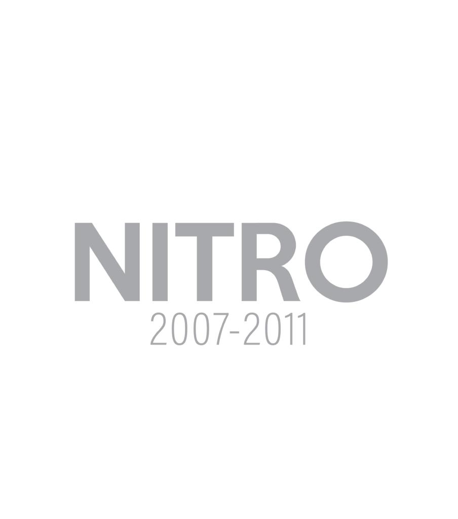 dodge nitro gallery image