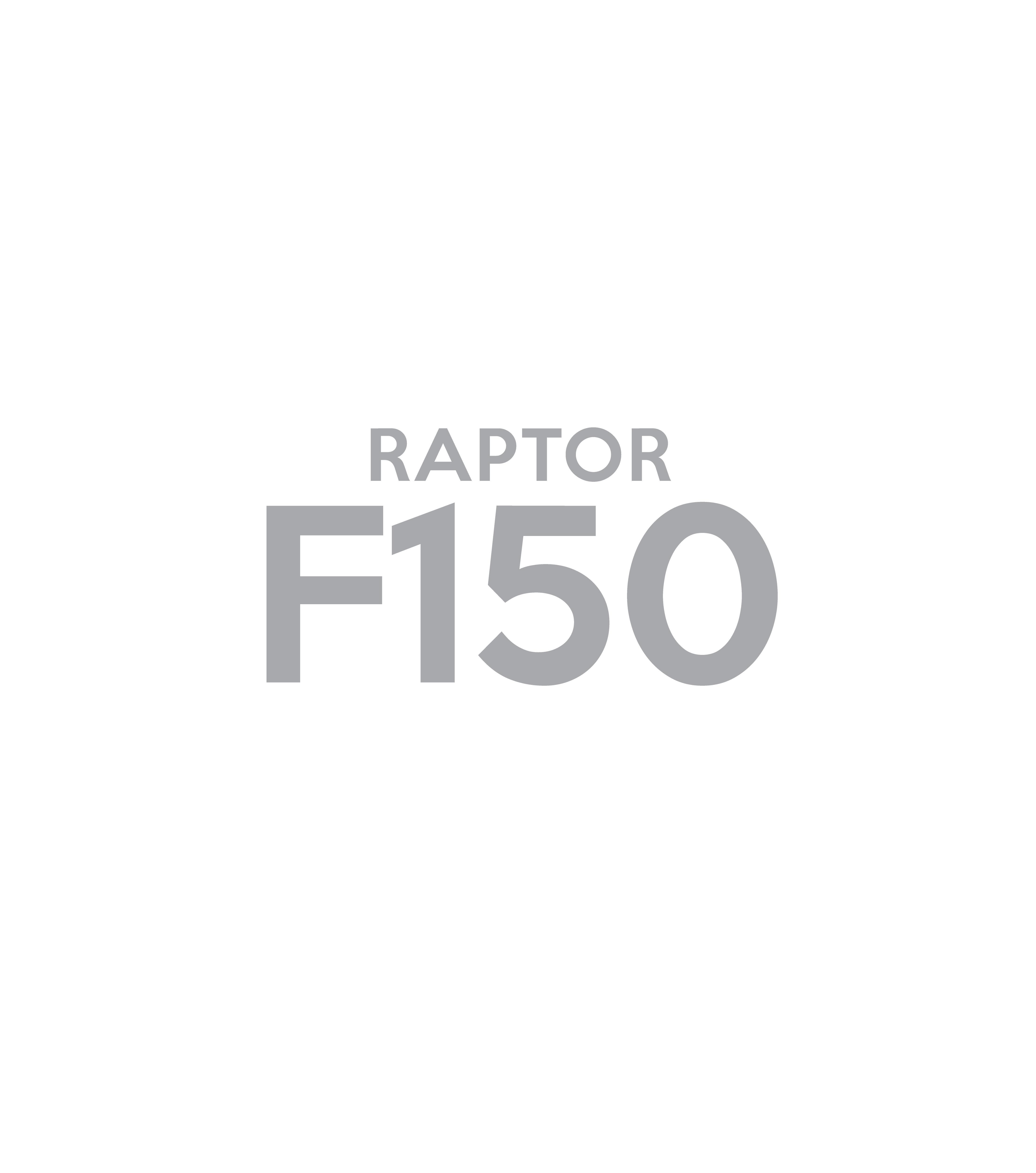 ford f150 raptor gobi gallery image
