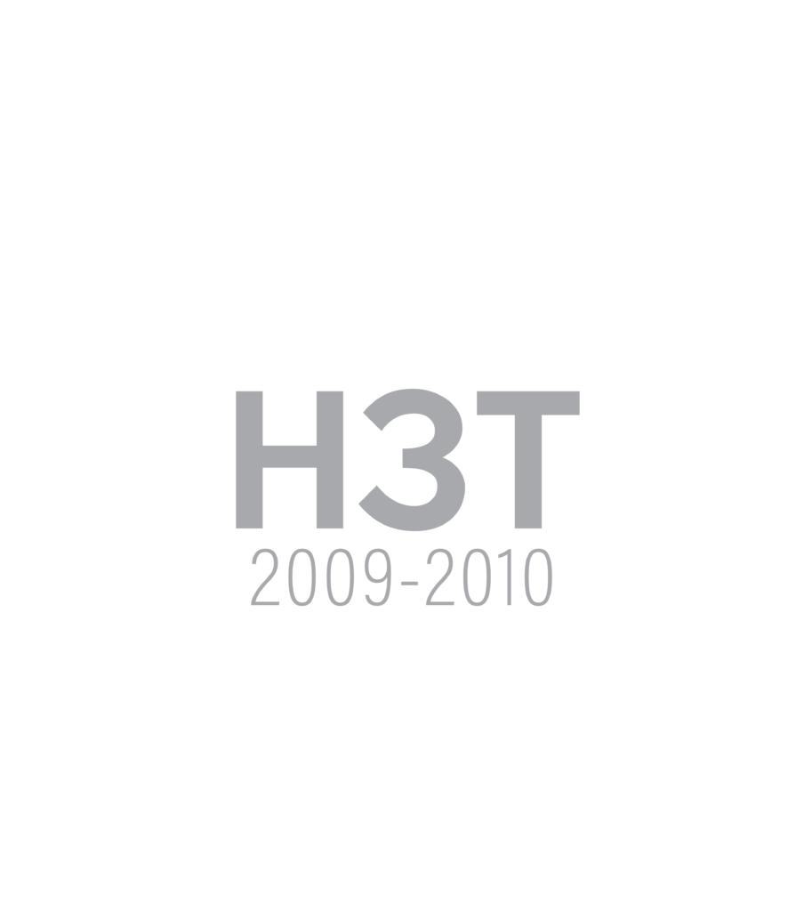 hummer h3t gobi gallery image