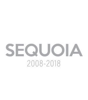 SEQUOIA (2008-2020)