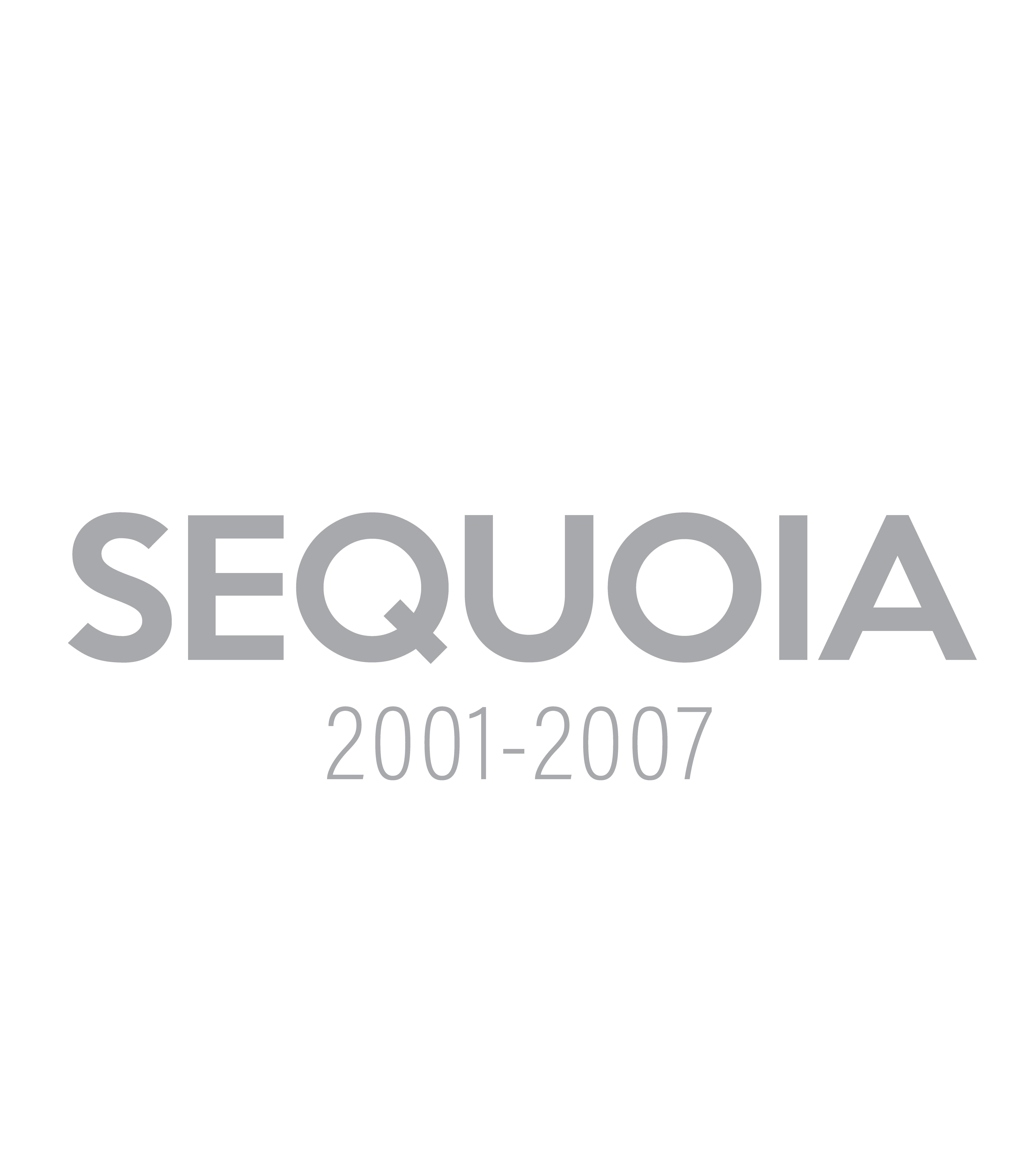 toyota sequoia 2001-2007 gobi gallery image