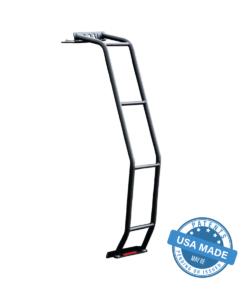 4Runner TRDPro Ladder