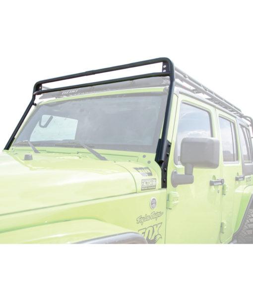 Jeep LED Light Bar for sale