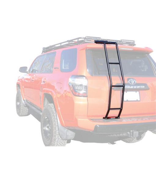 Toyota 4Runner Ladder for Sale