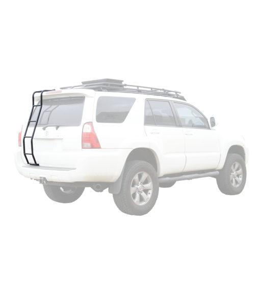 Toyota 4Runner Ladder Prinsu Rhinorack ARB Thule Yakima