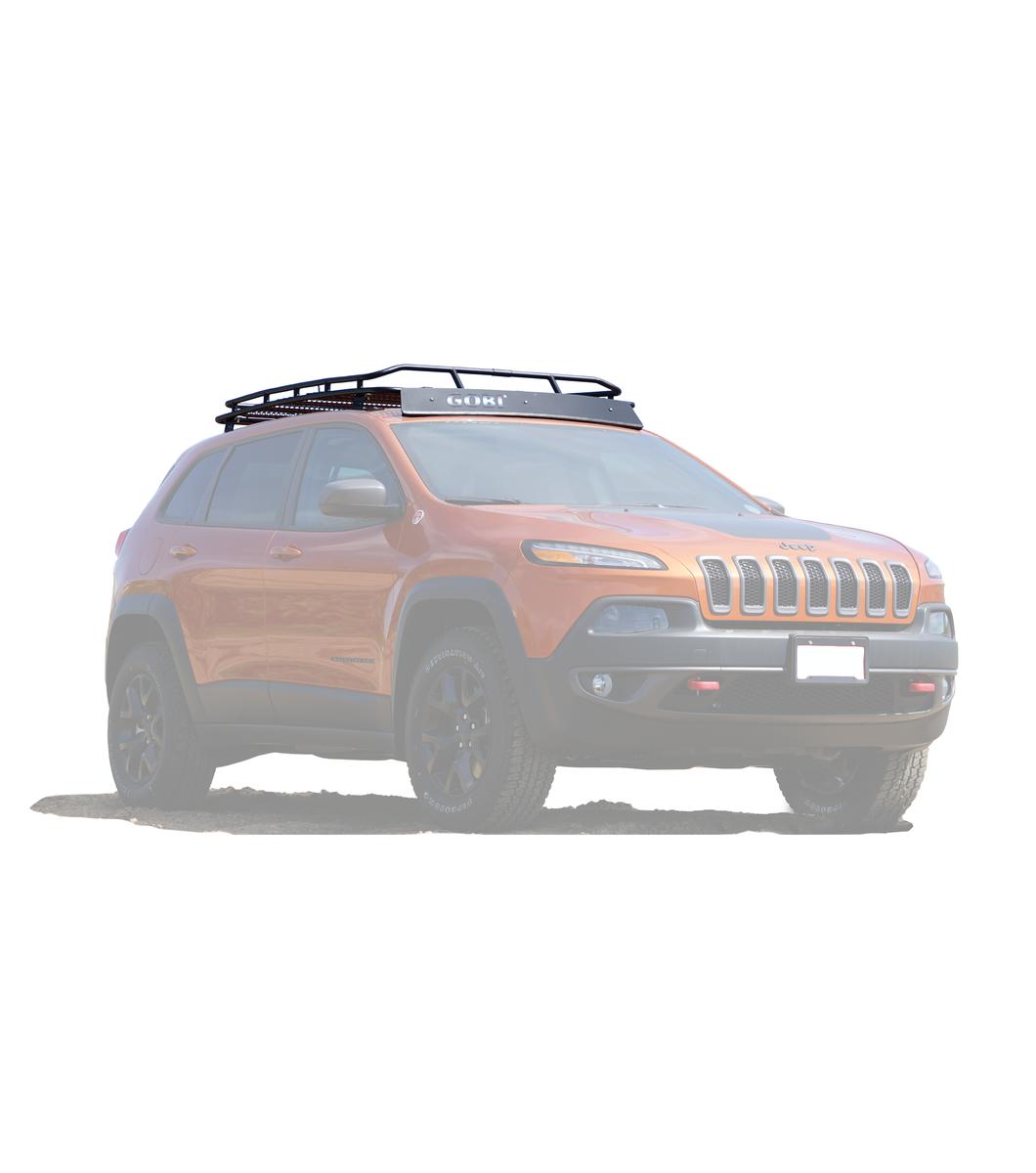 GOBI Jeep Cherokee KL Stealth Rack. Webp.net-resizeimage-213