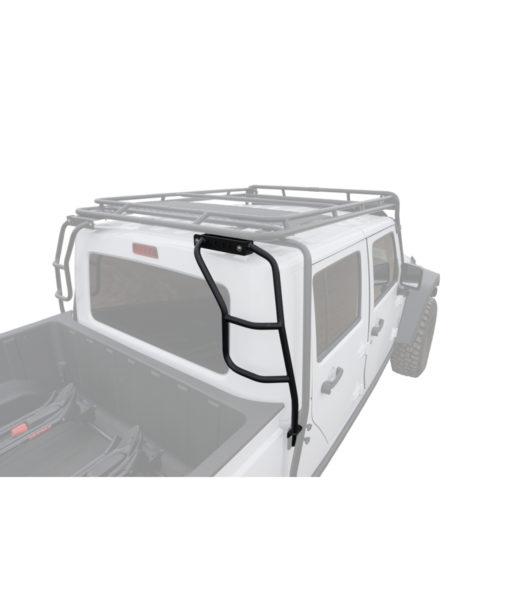 GOBI Jeep AEV Brute Ladder