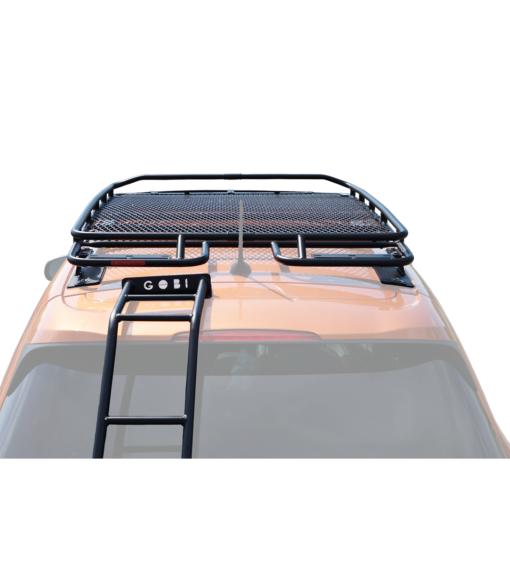 Jeep Cherokee KL Roof Rack Thule Prinsu ARB Yakima