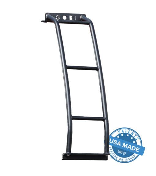 GOBI Lexus LX470 Rear Ladder Stealth/Ranger*