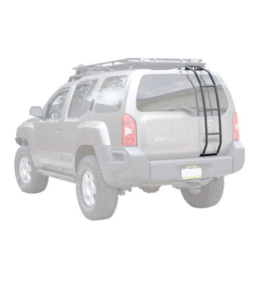 Nissan Xterra Ladder for Sale