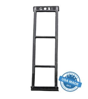 GOBI Toyota Land Cruiser 100 Series Ladder Driver Side