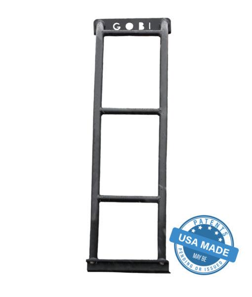 GOBI Toyota Land Cruiser 100 Series Ladder