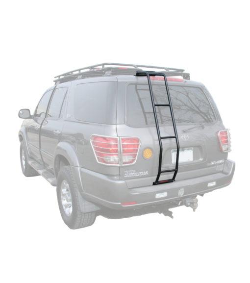 GOBI Toyota Sequoia Rear Ladder driver side