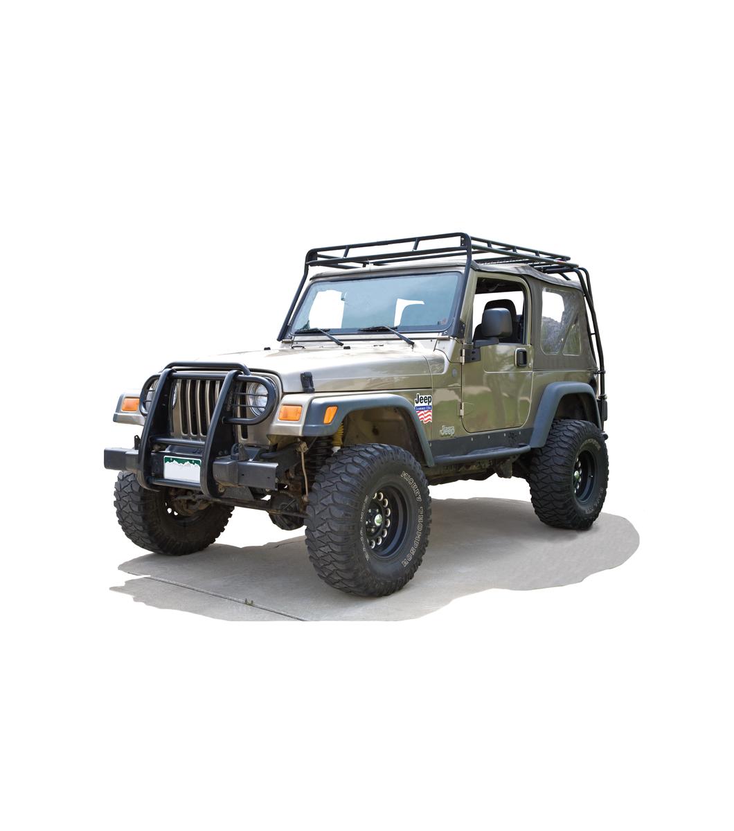 GOBI Jeep TJ Stealth Rack. Webp.net-resizeimage-324