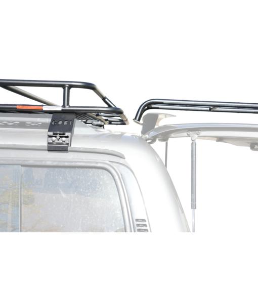 best toyota land cruiser roof racks