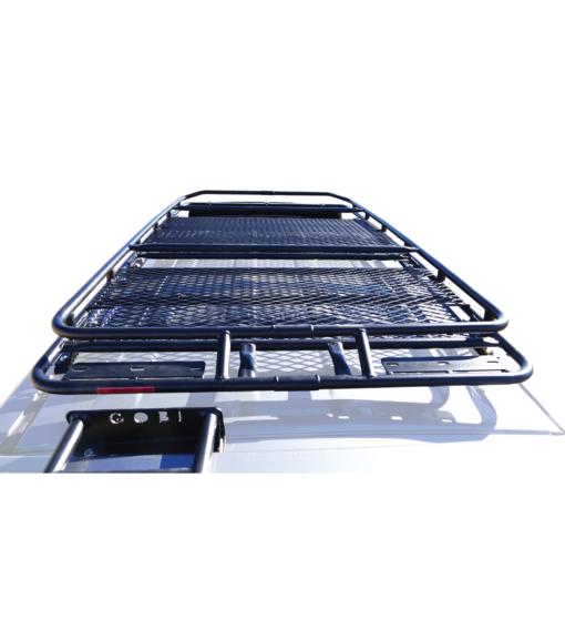 GX470 High Quality Roof Rack