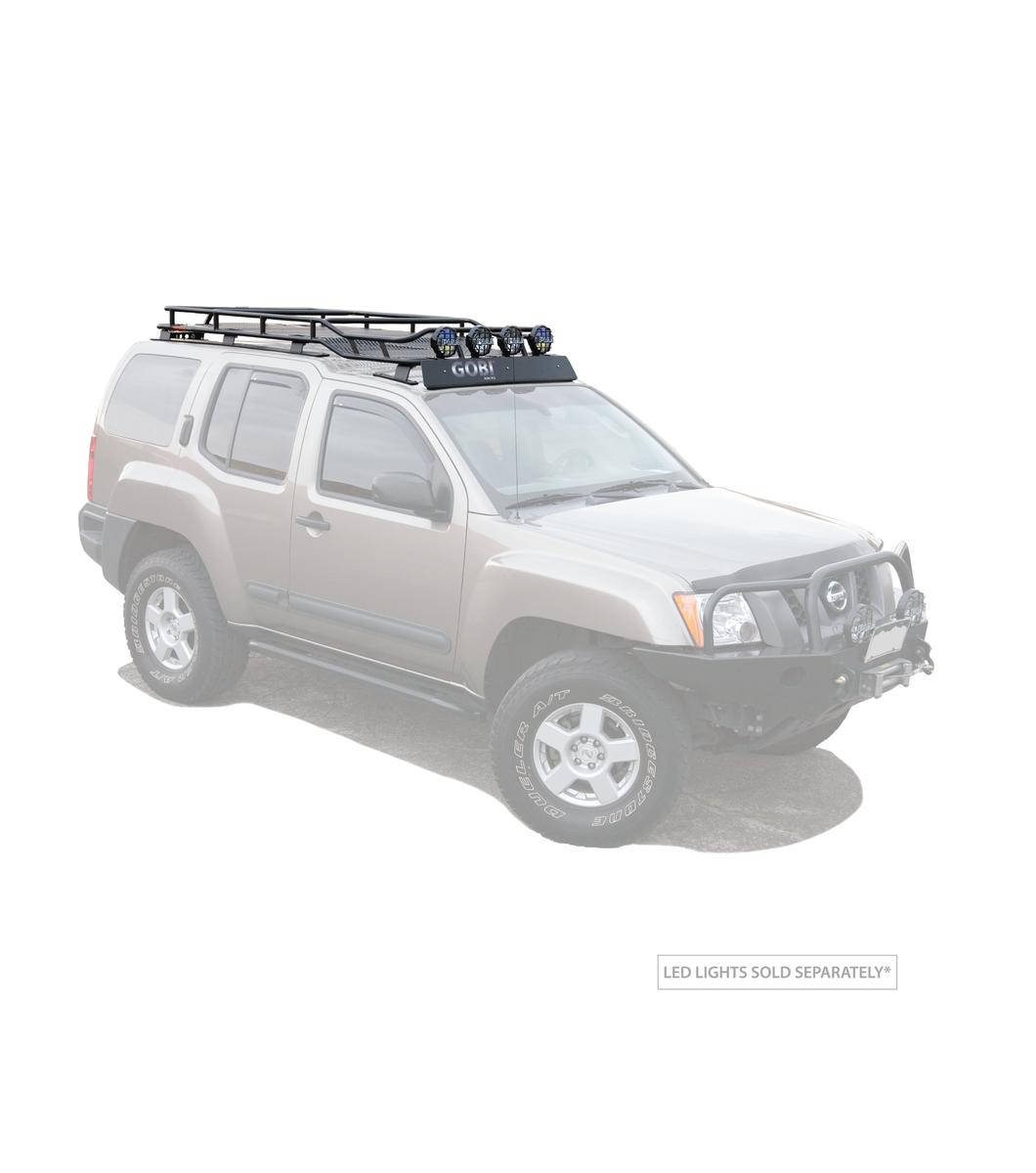 GOBI Nissan Xterra Ranger Rack. Webp.net-resizeimage-363