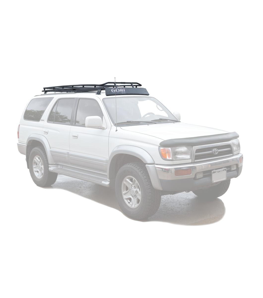 GOBI Toyota 4Runner 3rd GEN Stealth Rack. Webp.net-resizeimage-394