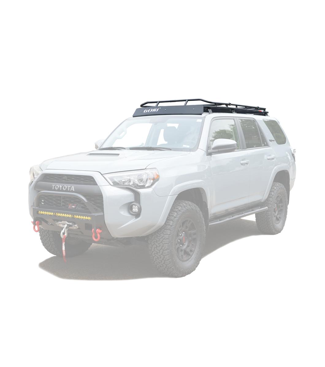 GOBI Toyota 4Runner 5th GEN Stealth Rack. Webp.net-resizeimage-511