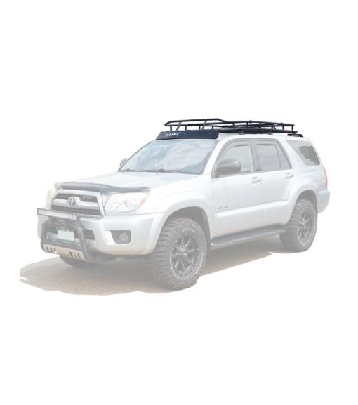 Toyota 4Runner 4th Generation Roof Racks