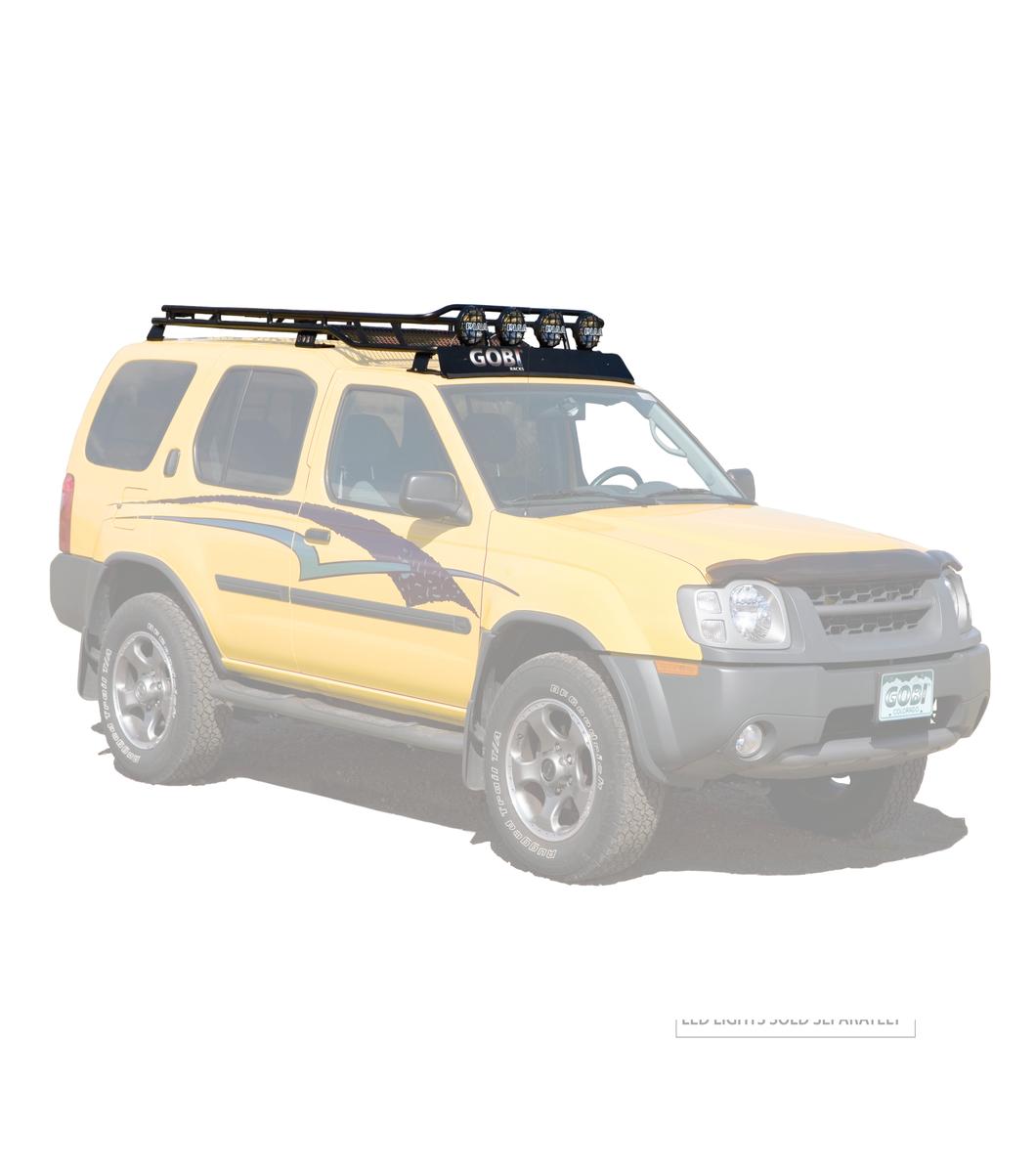 GOBI Nissan Xterra (00-04) Stealth Rack. Webp.net-resizeimage-614