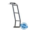 GOBI Honda Element Rear Ladder Stealth/Ranger