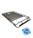 GOBI Mercedes G-Wagon Ranger Rack With Sunroof