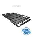 GOBI Nissan Xterra Stealth Rack No Sunroof