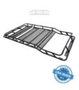 GOBI Nissan Xterra 00-04 Ranger Rack With Sunroof