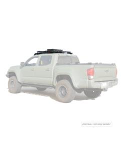 Toyota Tacoma Roof Racks