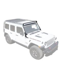 Jeep Rubicon JL JLU LED Light Bars