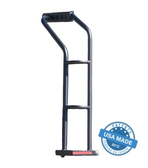 GOBI Jeep JL Ladder