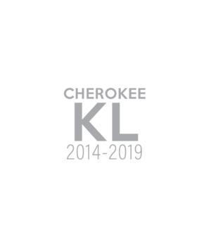 CHEROKEE KL (2014-2019)