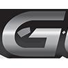 www.gobiracks.com