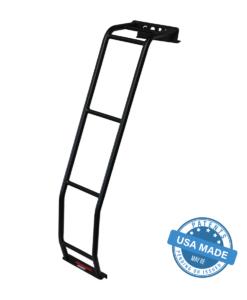 GOBI Rear Ladder