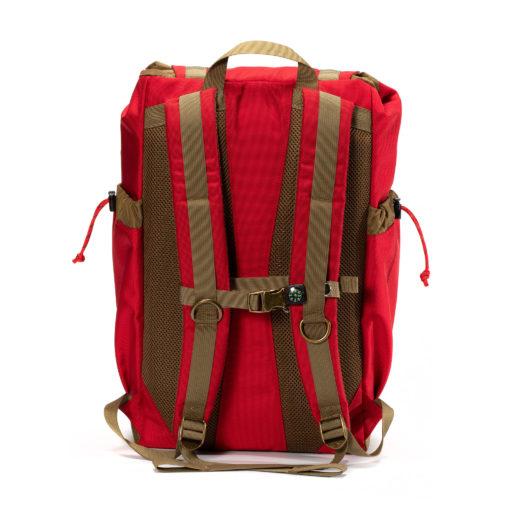 GOBI Get-away Backpack
