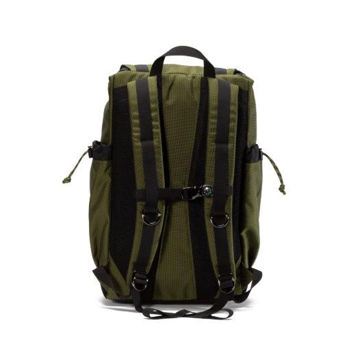 OD Green Getaway GBOI Backpacks