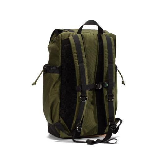 OD Green Getaway Backpack