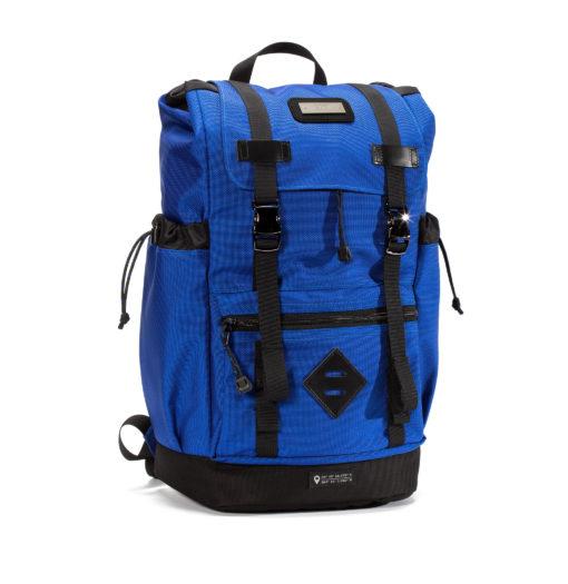 GOBI Royal Blue Backpacks