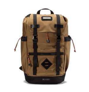 GOBI Coyote Getaway Backpack