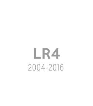 LR4 (2004-2016)