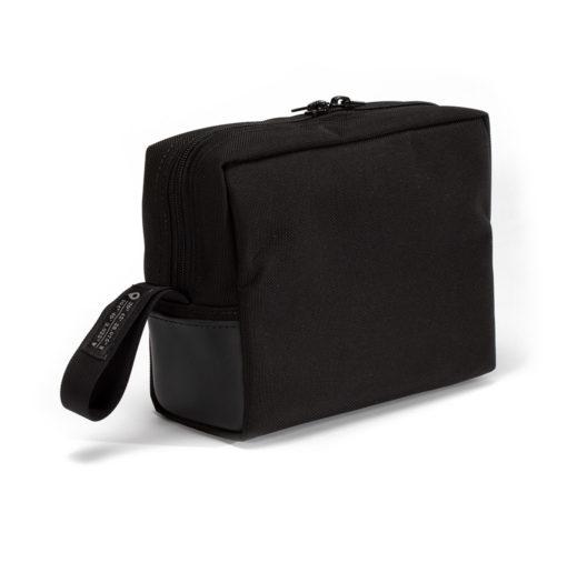 Dopp Kit Toiletries travel Bag