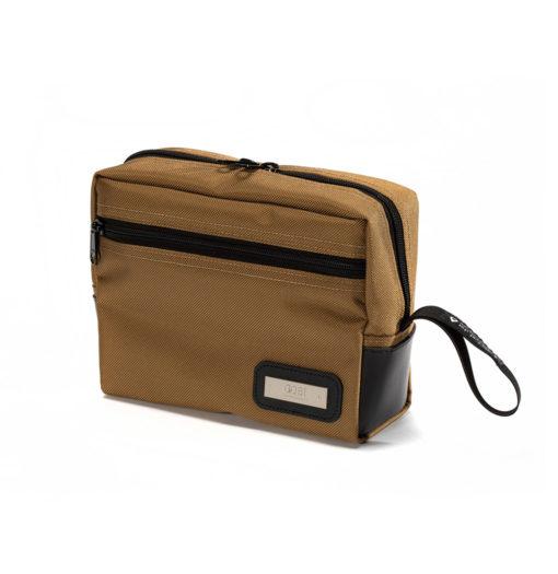 Toiletries Bag for Travel