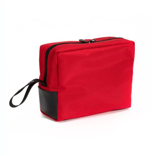 Toiletries Bag Online