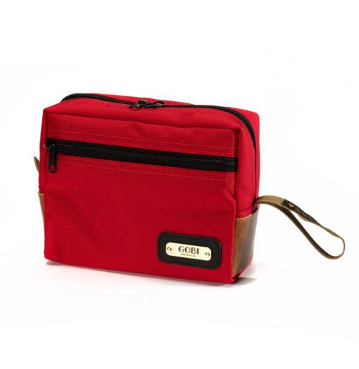 Best Dopp Kits for travel