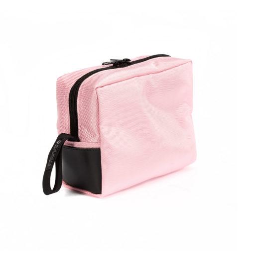 Women's Travel Pack Kit