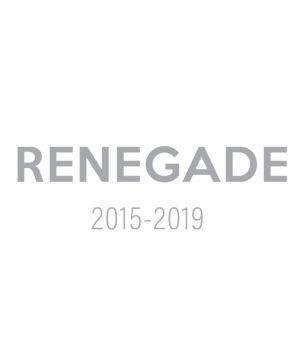 RENEGADE (2015–2019)